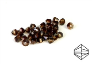 10pc precoscia crystal bicones venus 3mm