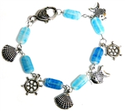 Seaside Mix Bracelet Kit - Exclusive 48hr Kit