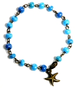 Starfish Fun Bracelet Kit - Exclusive 48hr Kit