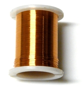 10m reel copper 28 gauge wire