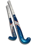 Kookaburra Pheonix Field Hockey Stick - Free Shipping