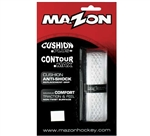 Mazon Cushion Plus+ Grip