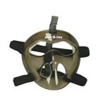 Mazon Face Mask