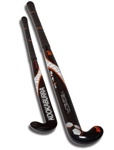 KOOKABURRA Vendetta Hockey Stick