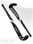 Kookaburra Venom Hockey Stick