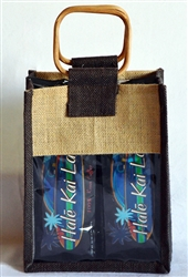 Big Island Kona Coffee gift