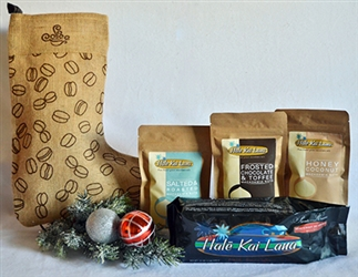 Pua-Large-Stocking-Coffee-gift
