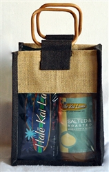 Maui Kona Coffee gift