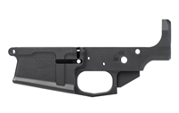 AERO PRECISION M5 (.308) STRIPPED LOWER RECEIVER LIBERTY - ANODIZED BLACK