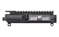 AERO PRECISION M4E1 ASSEMBLED UPPER RECEIVER BLK