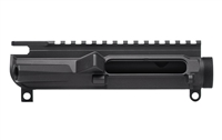 AERO PRECISION M4E1 STRIPPED UPPER RECEIVER BLK