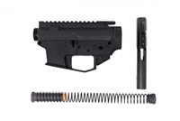 9MM BALLISTIC ADVANTAGE BA-BPC 9MM BUILDERS KIT FOR GLOCK MAGAZINES
