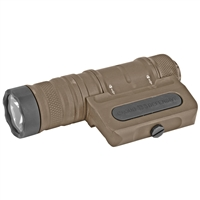 CLOUD DEFENSIVE OWL OPTIMIZED WEAPON LIGHT - FDE