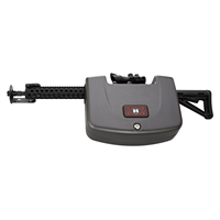 HORNADY RAPiD SAFE AR WALL LOCK
