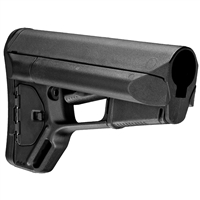 MAGPUL ACS CARBINE STOCK - MILSPEC BLACK