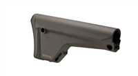 MAGPUL MOE FIXED RIFLE STOCK - OLIVE DRAB
