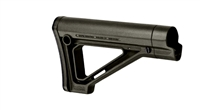 MAGPUL MOE FIXED CARBINE STOCK - OD