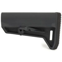 MAGPUL MOE SL-K CARBINE STOCK - STEALTH GRAY