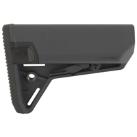 MAGPUL MOE SL-S CARBINE STOCK - STEALTH GRAY