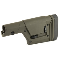 MAGPUL PRS GEN3 ADJUSTABLE RIFLE STOCK- OLIVE DRAB GREEN