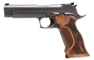 glock 43 talo exclusive 9mm glopro night front night sight by ameriglo