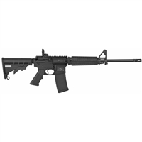 AERO PRECISION AR-15 Mid-Length Rifle