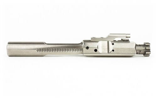 TOOLCRAFT 308 WIN NICKEL BORON BCG W/ FORWARD ASSIST, COMPLETE