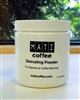 Mati Coffee Home Descaler & Cleaning Powder