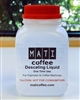 Mati Coffee Home Descaler & Cleaning Liquid - Single Use