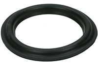 Sirena Group Gasket