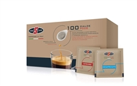 Intenso Cialde Pods by Essse Caffe 100CT