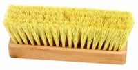 Natural Brush Without Handle