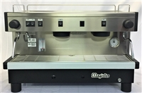 Magister MS100 2 Group Espresso Machine