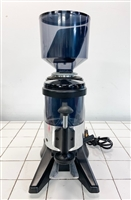 Magister M12 Commercial Coffee Grinder