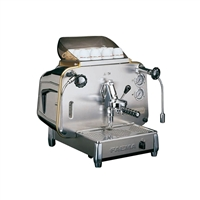 Faema E61 Legend 1 Group Traditional Espresso Coffee Machines