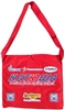 Cycling Feed Bag Musette Katusha 2012 Retro Race Pro Tote