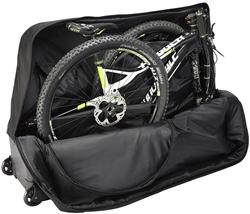 Bikebag B Amp W Bike Travel Cases