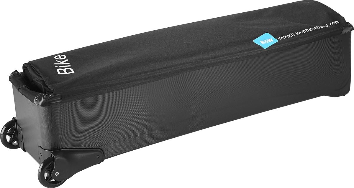 BIKE TRAVEL TRANSPORT FRAME WHEEL BAG cycle bicycle box case luggage set UK