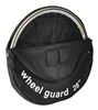 28in Wheel Bag Guard Transport Cover Bag wheelbag B&W international