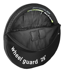 29in Wheel Guard Transport Cover Bag wheelbag B&W international
