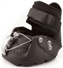 EasyBoot EPIC Horse Boot EasyCare Size 00