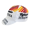 Festina Retro Pro Team Cycling Cap
