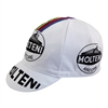 Molteni retro Pro Team Cycling Cap