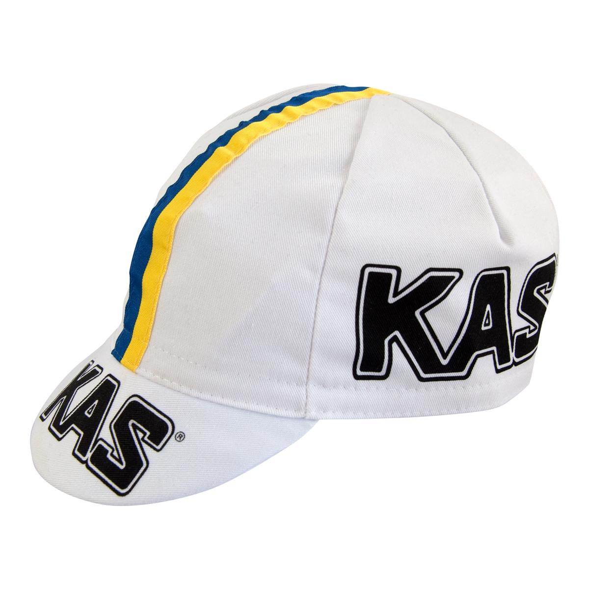 KAS Retro Pro Team Cycling Cap 3580caee3