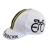 Eddy Merckx retro Pro Team Cotton Cycling Cap
