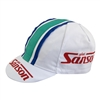 Sanson Pro Pro Team Cycling Cap