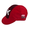 KATUSHA Itera Canyon Cycling Cap Cotton Russian Pro Racing Team 2016