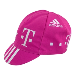 T-Mobile Retro Pro Team Cycling Cap