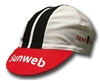Sunweb Giant Cycling Cap 2018 Exteondo