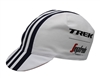Trek Segafredo 2019 Pro Cycling Cotton Cap